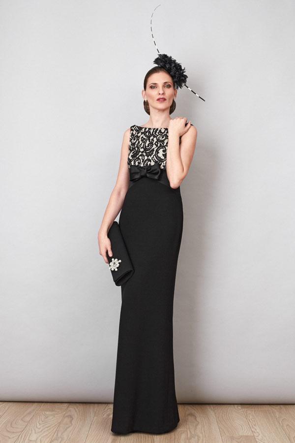 Alta costura - Rosa Blasco